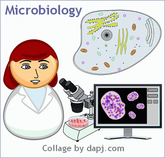 Mass Spectrometry and Portable Microbe Detector