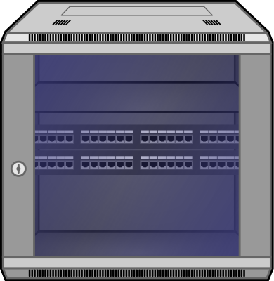 Desktop Power Supply Immunity